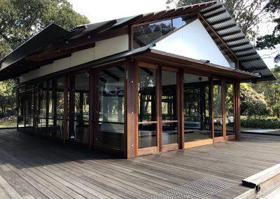 Cabarita Visitor Centre